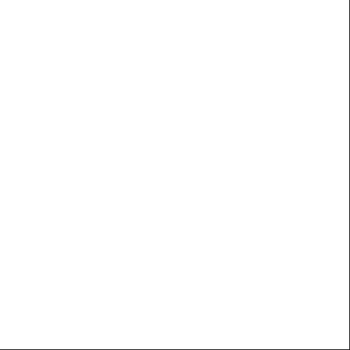 ピーズサポートロゴ